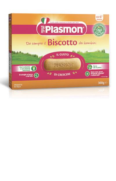 Biscotti e Tisane